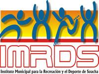 Instituto de Deportes de Soacha responde a Expreso Rojo y plantea no elaborar nuevo convenio