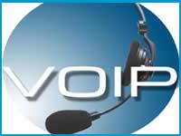 Programas de Gobierno en línea, conectividad y educación contarán con tecnología VOIP, anunció Álvaro Cruz