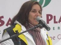 Personería de Bogotá revocó fallo que inhabilitaba y destituía a la Alcaldesa de Fontibón