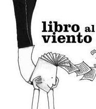 """Lanzamiento de """"Memorias Palenqueras y Raizales"""" y """"El Primer Amor"""""""