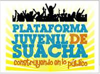 En Soacha se socializará el Estatuto de Ciudadanía Juvenil