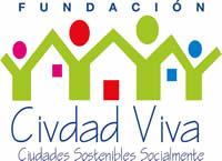 Fundación Ciudad Viva sigue adelante a pesar de las adversidades