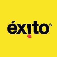 Éxito focalizará su expansión en apertura de tiendas Express y Surtimax
