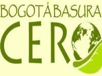 Bogotá le apunta a una política de 'Basura Cero'