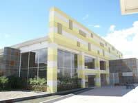 Aún quedan cupos para programas SENA en el segundo  trimestre  2012