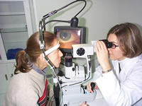 Caprecom realizará jornada gratuita de Optometría en Soacha