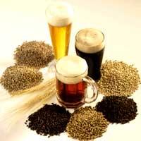 Las cervezas más antiguas del mundo