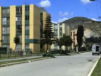 Empieza a despejarse el panorama para habitantes del Conjunto Residencial San Carlos
