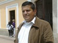 JAL de la comuna cinco presentó tres proyectos de acuerdo al Concejo Municipal