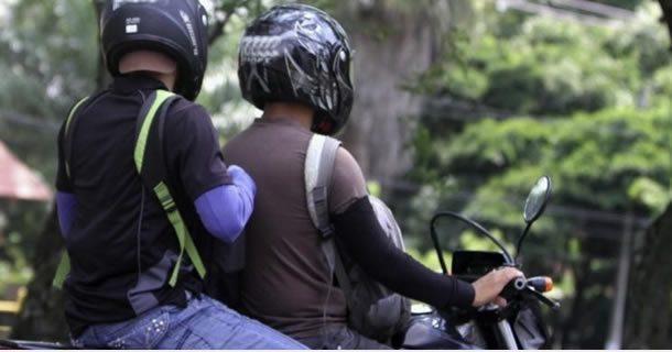 Aumentan casos de robos en zona rural de Fusagasugá, Cundinamarca
