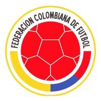 Reviviendo  los años gloriosos del fútbol colombiano