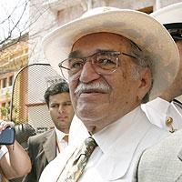Gabriel García Márquez, 85 años para contar