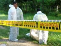 Febrero mostró el número de homicidios más bajo en Bogotá