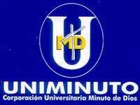Uniminuto hará presencia en Sibaté