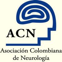 El 8% de la población colombiana sufre de dolor  de cabeza, arrojó un estudio de la ACN