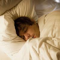 ¿Quién duerme mejor, hombres o mujeres?
