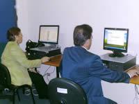 Contraloría de Soacha inició auditoría a la administración Municipal