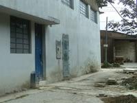 La 'fábrica de la discordia' del barrio León XIII