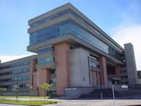 Tribunal Administrativo de Cundinamarca niega tutela por posible filtración de pruebas para selección de alcaldes locales