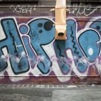 'Cuerpo, Calle y Patrimonio', homenaje al Hip Hop bogotano