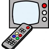 Dormir con la televisión encendida puede causar depresión