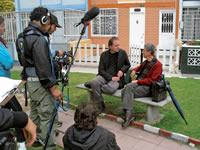 Nuevo magazín en canal Capital invita a las organizaciones culturales a proponer material audiovisual