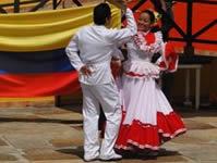Organizaciones culturales de Soacha y Cundinamarca, a presentar propuestas