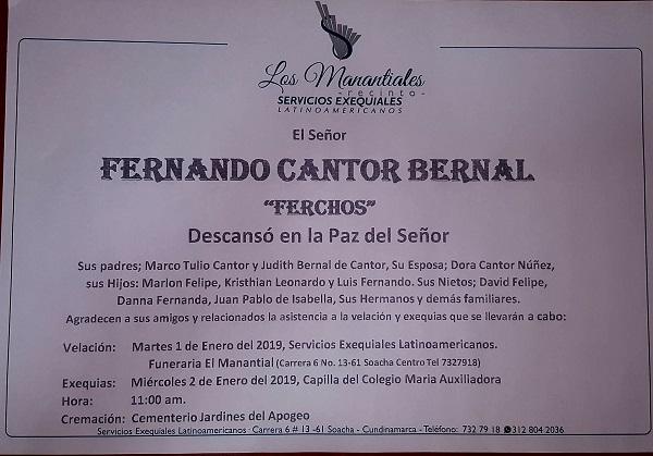 """Primera jornada  de capacitación """"Vigías del patrimonio de Cundinamarca"""""""