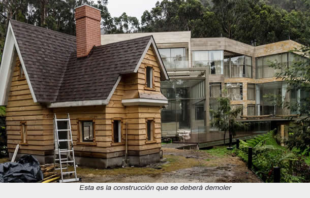 """GATIN» primera serie colombiana animada en 3D para internet"