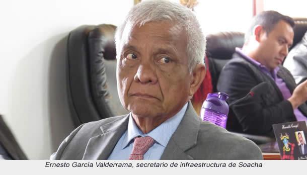 Alcalde asiste a masiva celebración del domingo de Ramos