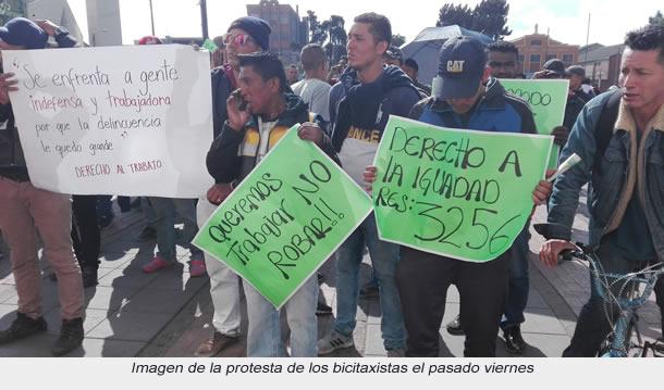 Crisis administrativa en la IE Ciudad Latina de Soacha