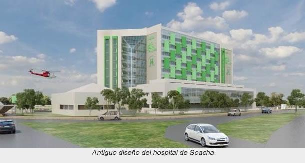 Concejo de Soacha aprobó Plan de Desarrollo Municipal