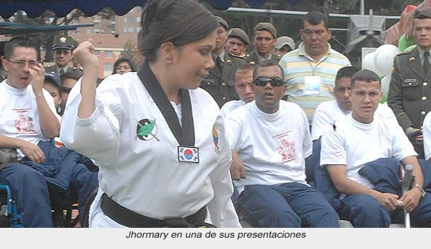 Ciudad Verde celebró  Día de La Familia