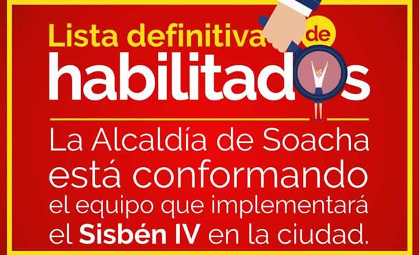 Sin la presencia del alcalde se inauguró periodo ordinario de sesiones en Soacha