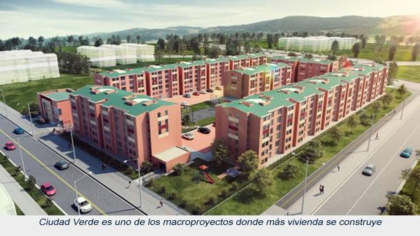 Saneamiento básico: otra problemática para los habitantes de Villa Daniela