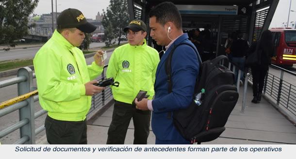 Alfred Ignacio Ballesteros Alarcón nuevo director de la CAR