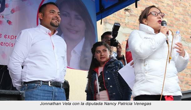 Caso de Villa Daniela llegó  hasta la Procuraduría General de la Nación