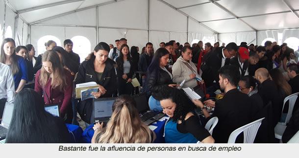 Banda delincuencial forzó desplazamiento de 15 familias del barrio Luis Carlos Galán II sector