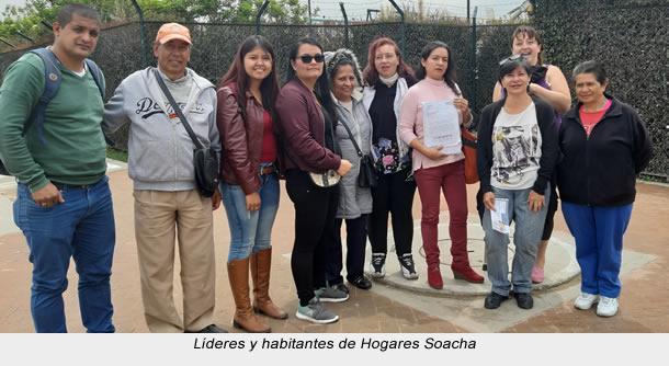 Liceo Cristiano Vida Nueva celebra Día de la Familia