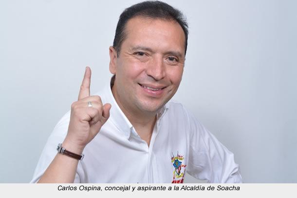 El Cardal también se unió a la campaña de embellecimiento de los barrios de Soacha