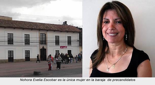 Alcalde de Soacha y  su familia lideran jornada de embellecimiento  en el barrio La Fontana