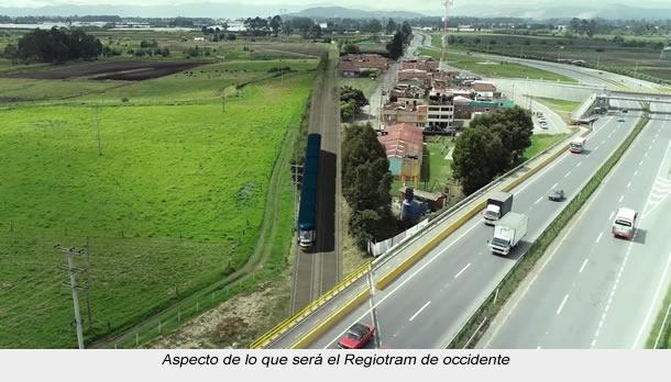 'Autodefensas' para enfrentar la delincuencia en el barrio Ciudad Satélite