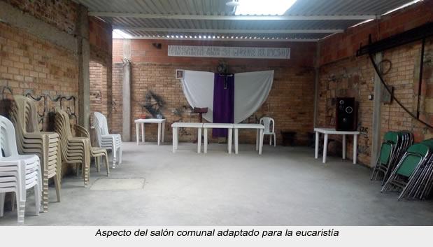 Instituciones Educativas de Soacha  como  Territorios de Paz