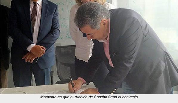 Comunidad de Ciudad Latina III sector pide un CAI móvil para su sector