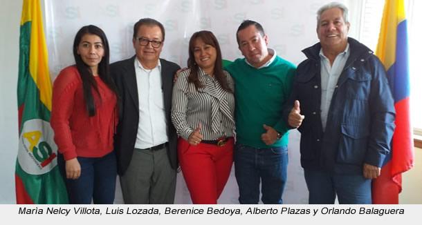 Convenio de movilidad entre Soacha y Bogotá depende de la Ministra de Transporte