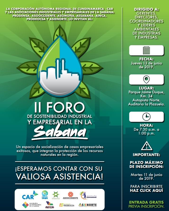 Encuentro Regional Nodo Centro RELATA en el marco del festival Zaquesazipa de Funza