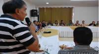 Parex Resources celebró día del periodista y lanzó taller-concurso de crónica investigativa