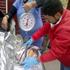 Operativo contra vendedores ambulantes en Tocancipá