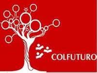 Colfuturo convoca a  Crédito Beca 2013
