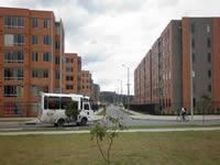 Conforman veeduría para hacer seguimiento a las viviendas gratuitas que se construyen en Soacha